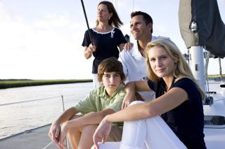 Shutterstock_48736084