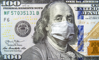 Finances coronavirus