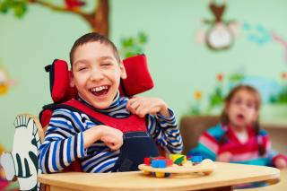 Special needs (2)
