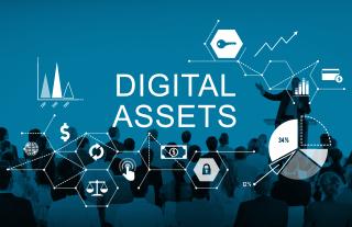 Digital assets 2