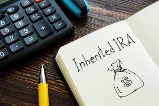 Inherited ira 3