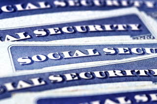 Social security (2)