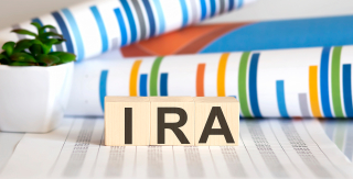 Ira 2