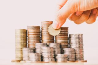 401k beneficiary