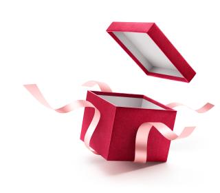 Gifting (2)