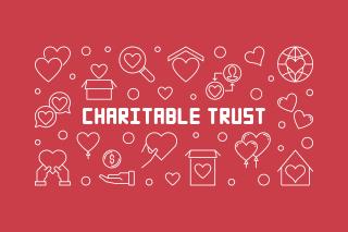 Charitable trust 2