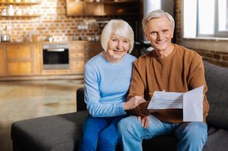 Social security (4)