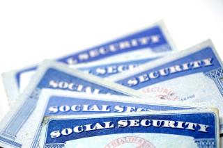 Social security (3)