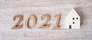 Estate tax 2021