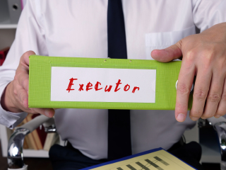 Executor 4