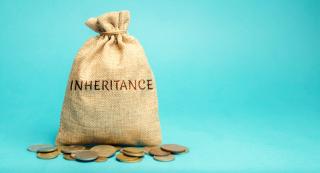 Inheritance 2