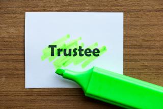 Trustee 2