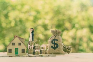 Estate planning basics 2